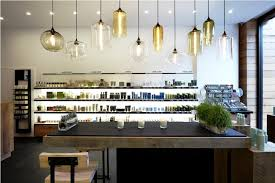 Lighting For Kitchen Island Warm Pendant Lights For Kitchen Furniture Decor Trend Choosing