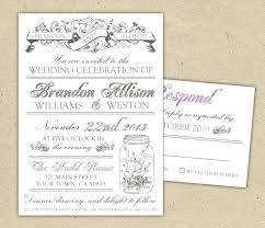 wedding reception invitation templates fearsome online wedding reception invitations 38 medium size of