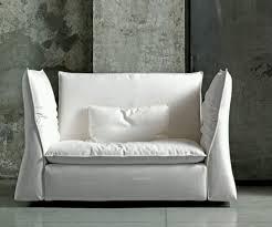 28 modern design sofa modern leather sofa interior design