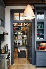 townhouse design townhouse interior design townhouse traditional and modern