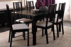 dining room chairs ikea manificent plain dining room chairs ikea awesome dining room set
