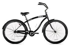 mercedes benz bicycle women u0027s bicycles