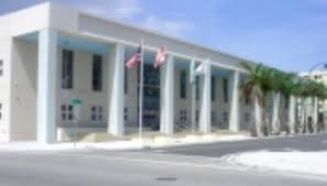 Hialeah Commercial Real Estate For Hialeah Courthouse Low Cost Divorce Project