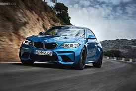 bmw owner bmw m2 owners review u2014 to the dark side