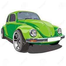 volkswagen hippie van clipart green volkswagon clipart clipart collection similar galleries