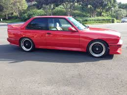 1990 bmw e30 m3 for sale bmw m3 for sale page 58 of 74 find or sell used cars trucks