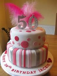 50 year birthday cake ideas nonta info