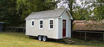 tiny house pictures tiny houses tiny home builders