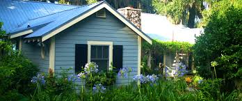 Cottage For Rent Florida by Florida Vacation Rentals Seasonal Weekly U0026 Short Term Ocala