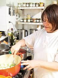 cours de cuisine vegetarienne centre sivananda de vedanta de cours de cuisine