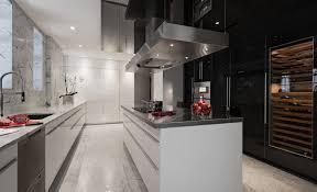 modern classic kitchen modern classic design golden mile dk decor
