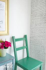 Bathroom Accent Table Best 25 Bathroom Accents Ideas On Pinterest Cabin Bathroom