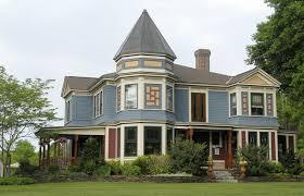 9 best victorian house exterior color images on pinterest