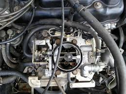 please help me with a carburetor vacuum tubes suzuki forums