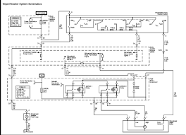 cobalt wiring diagram wiring wiring diagrams and instructions
