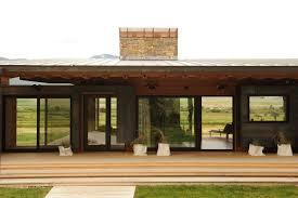 contemporary asian home design modern modular home modern modular homes contemporary prefab home montana modern