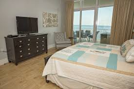 turquoise place 903d condo