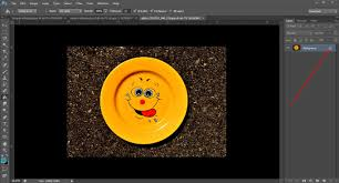 top photoshop tools to remove image background