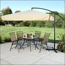 Best Cantilever Patio Umbrella Best Idea Patio Umbrella Lowes For Best Cantilever Patio Umbrellas