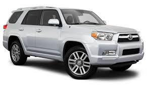Pj Toyota 2011 Toyota 4runner Reviews Images And Specs Vehicles