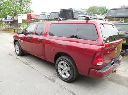 Pickup Canopy For Sale by Ranch Premier Series Fiberglass Truck Cap Sale 1650 00 Installed