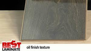 Heavy Duty Laminate Flooring Inhaus Traditional Vintage Laminate Flooring Review Youtube