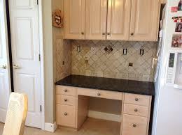 30 best granite light wood cabinets images on pinterest light