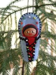 native american christmas designs handsome fellow advent and
