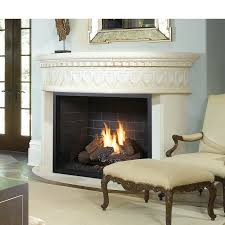 the original in modular hearth technology earthcore
