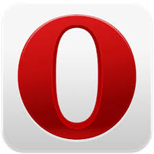opera mini version apk opera browser apk for android pc 2017 versions