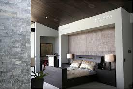 Living Room   Lighting Design For Wkzs - Modern master bedroom designs pictures