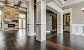 Interior Design Country Homes Hill Country Custom Builders Pictures Of Hill Country Homes