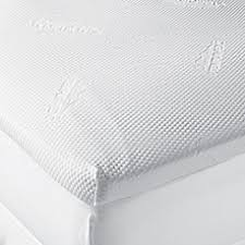 Foam Bed Topper Memory Foam Mattresses Pillows Mattress Toppers U0026 Pads Bed
