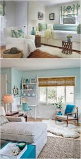 tips for decorating your home 5 tips to decorating your home with sheepskin rugs