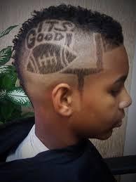 men hairstyle hair style chutting for boys black boy haircut