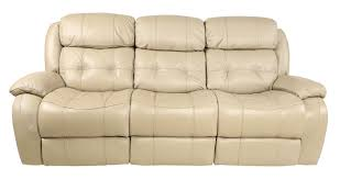 Electric Reclining Leather Sofa S Furniture Living Rooms