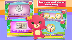second grade learning games android apps on google play