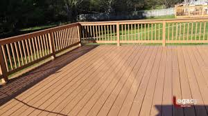 deck stain and fence stain color options legacy painting