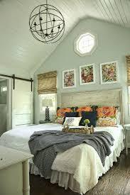 vintage floral bedrooms best ideas about bedroom on pinterest