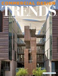 nz commercial design trends vol 31 11 by trendsideas com issuu