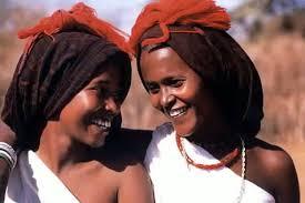types of somali women u2013 xalimo musings children of ham