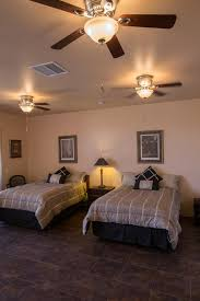 Clothing Optional Bed And Breakfast Turtle Back Mesa Bed And Breakfast Indio Ca Booking Com