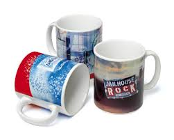 sublimated coffee mugs galloree