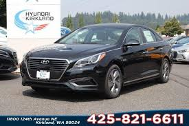 find a new eclipse black 2017 hyundai sonata hybrid car in