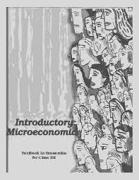 Ncert Class 12 Economics Part 1 Flexiprep