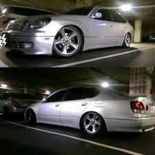 lexus isf common problems 99 gs300 from taiwan page 2 clublexus lexus forum discussion