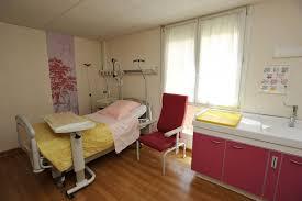 chambre particuliere votre chambre en image clinique de vauban