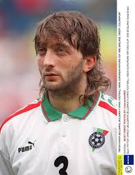 european soccer hairstyles 11 worst world cup hairstyles in history ronaldo chris waddle more
