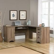 the best l shaped desk 10 awesome picks