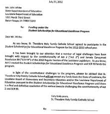 ideas collection sample cover letter for catholic teacher